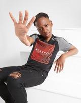 McKenzie Moonpar T-Shirt Junior