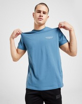 McKenzie เสื้อยืดผู้ชาย Essential T-Shirt