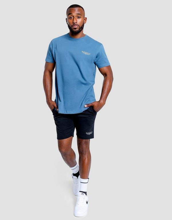 McKenzie Essential Shorts