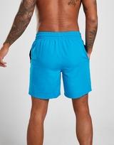 McKenzie กางเกงขาสั้นผู้ชาย Essential Swim Shorts Men's