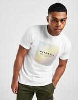McKenzie Paley T-Shirt