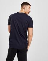 McKenzie Tundra T-shirt