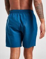 McKenzie Masilo Swim Shorts