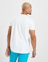 McKenzie เสื้อผู้ชาย CALEB TEE WHT