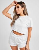 McKenzie Essential Crop T-Shirt