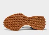 New Balance รองเท้าผู้ชาย 327