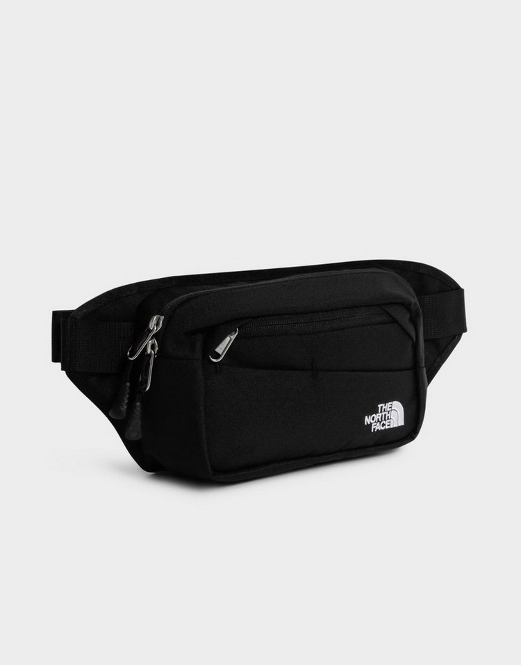 The North Face Body Bozer Bag