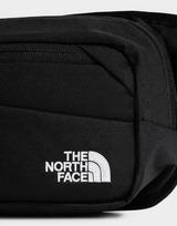 The North Face Body Bozer Bag