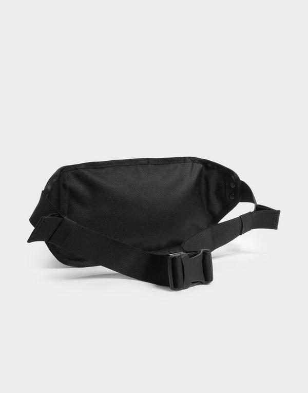 The North Face Crossbody Explorer Bag