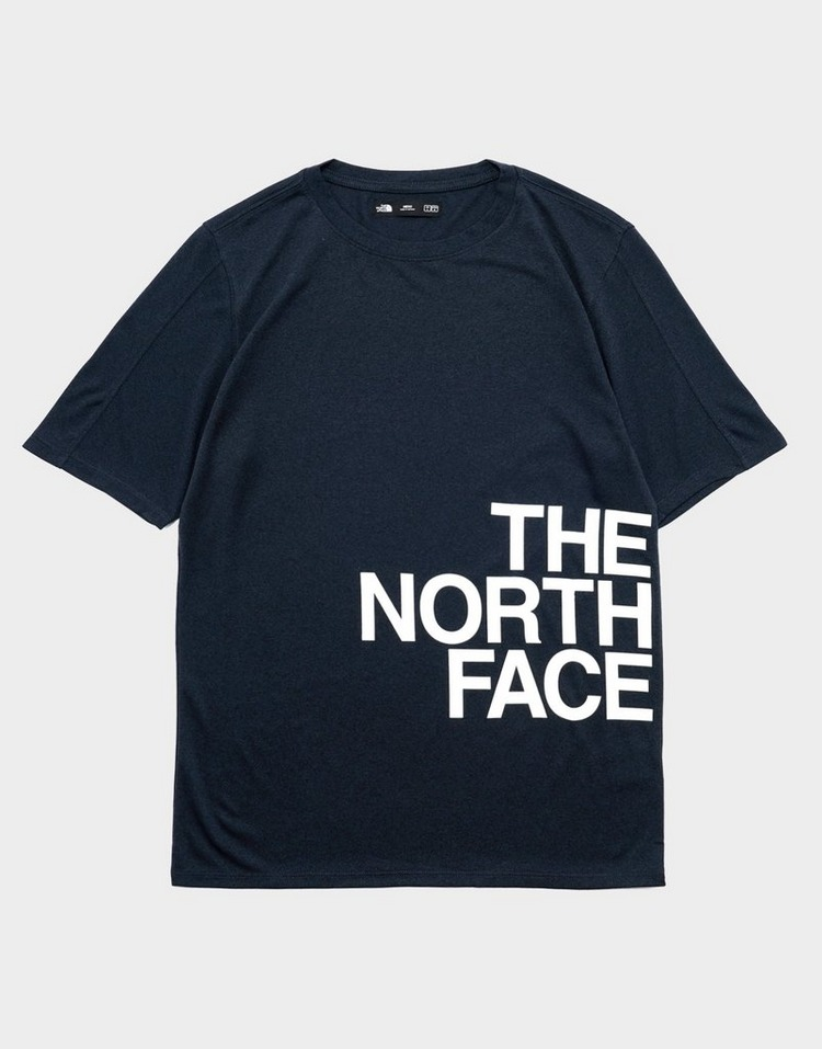 The North Face เสื้อยืดผู้ชาย Urban Graphic T-Shirt