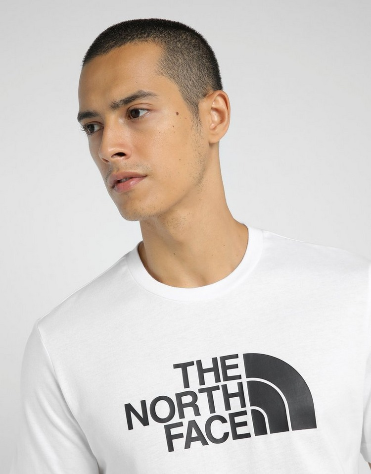 The North Face เสื้อผู้ชาย Half Dome