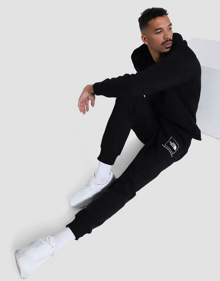 The North Face Finebox 3M joggers