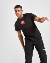 The North Face New Fine T-Shirt
