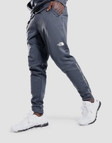 The North Face Tape Joggers