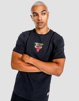 Outerstuff Chicago Bulls Wordmark T-Shirt