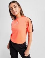 Pink Soda Sport Tape T-Shirt