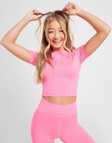 Pink Soda Sport Slim Poly T-Shirt