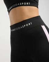 Pink Soda Sport กางเกง  Tape