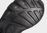 adidas Originals ZX 1K Shoes