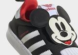 adidas Originals Disney Superstar 360 Shoes