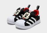 adidas Originals Superstar 360 Infant's