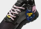 adidas Originals รองเท้าผู้ชาย Ninja Nite Jogger