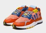 adidas Originals รองเท้าผู้ชาย Adidas Ninja Nite Jogger