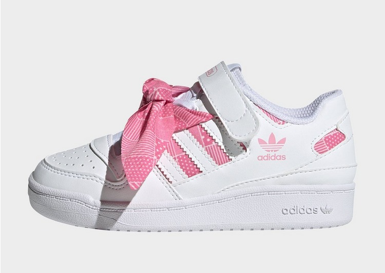 adidas Originals Forum Low Shoes