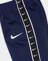 Nike Full Zip Hoodie Set Infant's