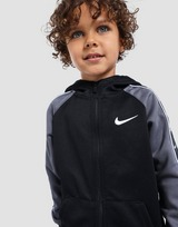 Nike Full Zip Hoodie Set Children's