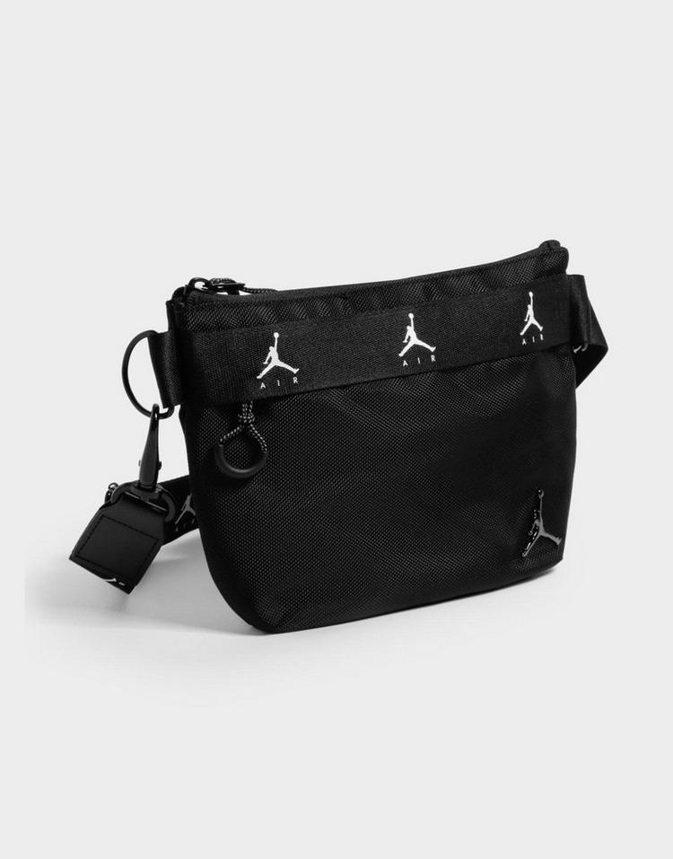 Jordan Air Tape Hip Pack