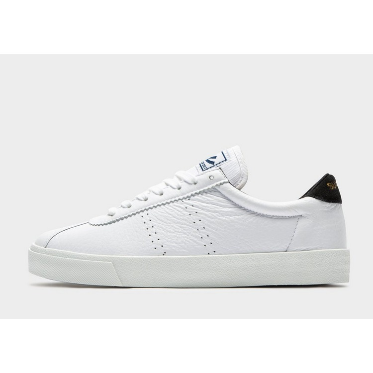 Superga Clubs Comfy Women's