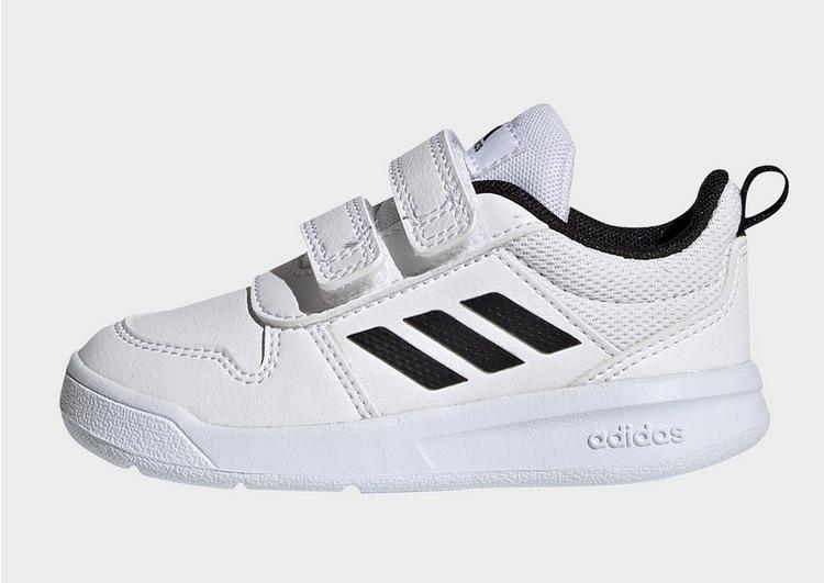 adidas Tensaur Shoes