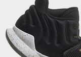 adidas Deep Threat Primeblue Shoes