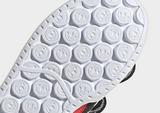 adidas Originals Disney Forum 360 Shoes