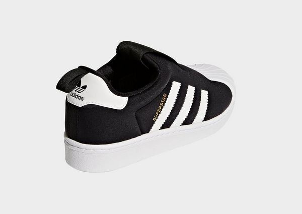 adidas Originals Superstar 360 Shoes | JD Sports