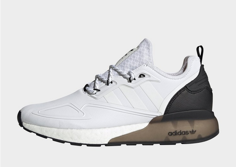 adidas Originals ZX 2K Boost Shoes