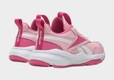Reebok reebok xt sprinter 2 shoes