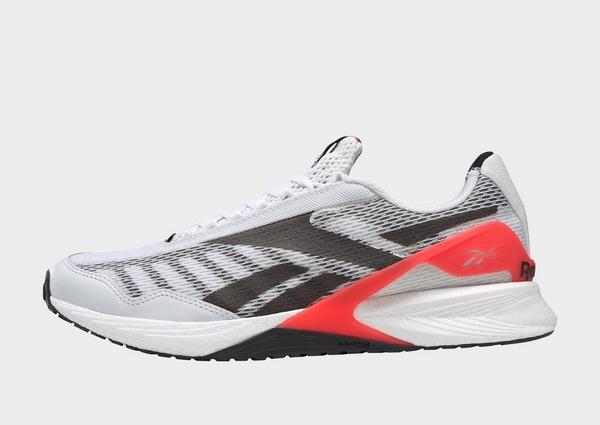 Reebok speed 21 tr shoes
