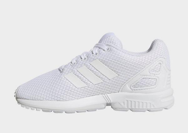 Acheter adidas Originals chaussure zx flux