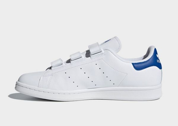 pretty nice 6c167 af345 adidas Originals Stan Smith Shoes | JD Sports