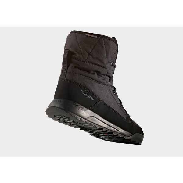 adidas Performance TERREX Choleah Padded ClimaProof Boots