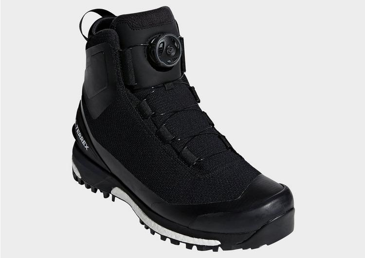 adidas TERREX Conrax Climaheat Boa Shoes