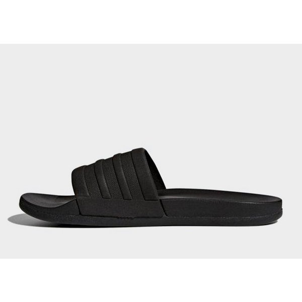 ADIDAS Originals Adilette Cloudfoam Plus Slides