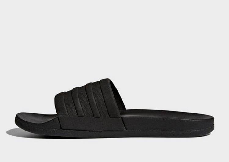adidas Originals Adilette Comfort Slides