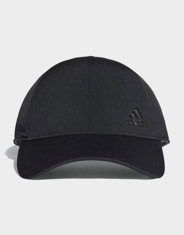 adidas Performance Bonded Cap