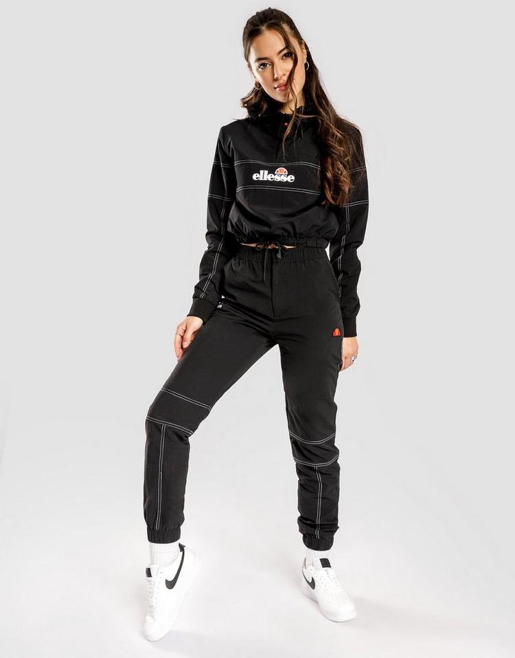 Ellesse Samia Woven Pants