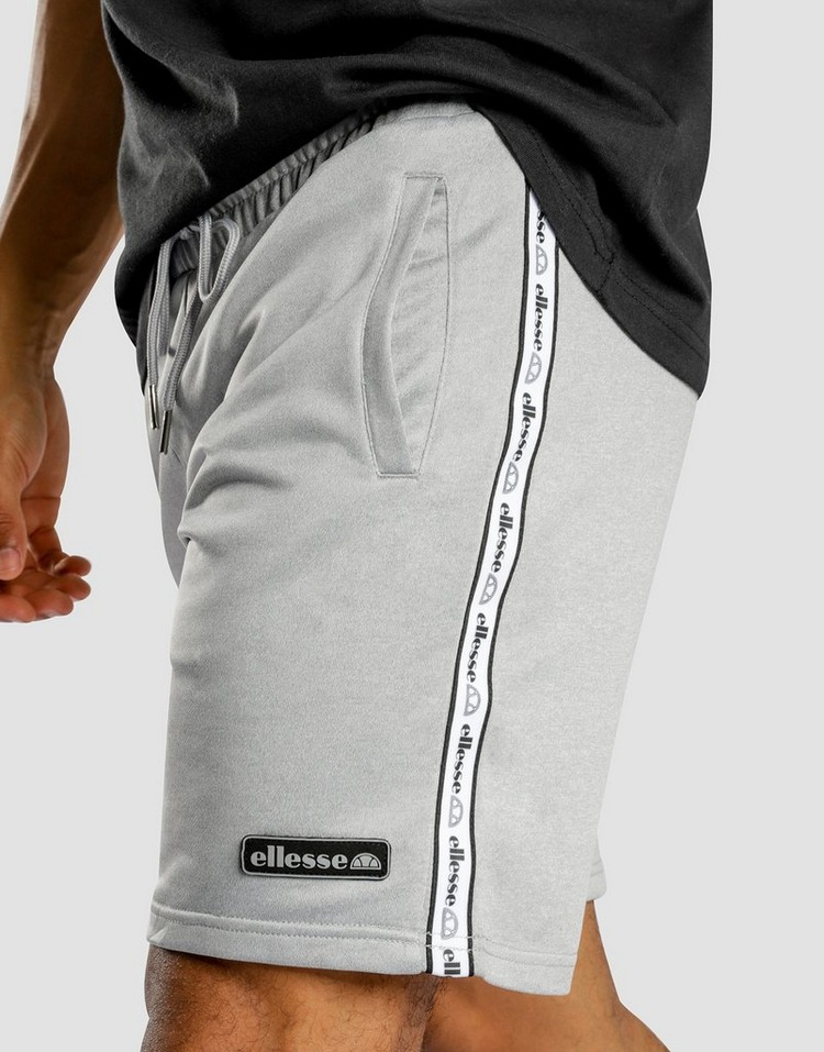 Ellesse Poly Tape Shorts