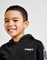Sonneti Metric Trackuit Children