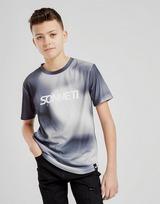 Sonneti Trude T-Shirt Junior